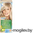 Крем-краска для волос Garnier Color Naturals Creme 111 (платиновый блондин)