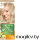 Крем-краска для волос Garnier Color Naturals Creme 10.1 (белый песок)