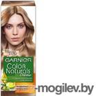 Крем-краска для волос Garnier Color Naturals Creme 9.132 (натуральный блонд)