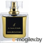 Парфюмерная вода Mauboussin Le Secret D