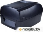 Принтеры Mercury MPRINT TERRA NOVA TLP300 Black