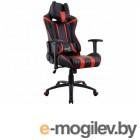 Игровые кресла Aerocool AC120 AIR-BR Black-Red