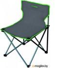 Стулья, шезлонги Atemi AFC-620 - кресло туристическое