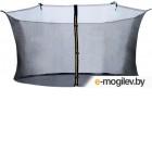 Защитная сетка для батута Sundays Champion Premium-D465 (без металлических стоек)