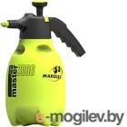 Опрыскиватель садовый Marolex Master Ergo 3000