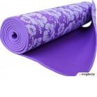 Sundays Fitness IR97502 (фиолетовый)
