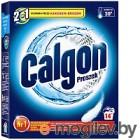 Средство для смягчения воды Calgon (500г)