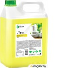 Средство для мытья посуды Grass Viva 5кг (345000)