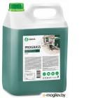 Чистящее средство для пола Grass Prograss 5 кг (125337)
