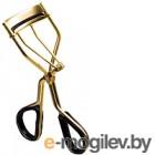 Прибор для подкручивания ресниц Missha Professional Eyelash Curler