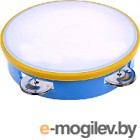 Музыкальная игрушка Marek Бубен M56