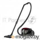 LG VK76A01ND Мощность 2000 Вт. Мощность всасывания 380 Вт. Р. Фильтр тонкой очиски. Телескопическая трубка. Насадка для пола и ковров, щелевая насадка, щетка для пыли. Цвет: голубой.