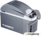 DOMETIC TB 08  авто термоэлектрический bordbar