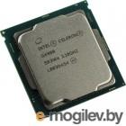 Процессор Intel Original Celeron G4900 Soc-1151v2 (CM8068403378112S R3W4) (3.1GHz/Intel HD Graphics 610) OEM