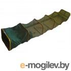 Садки Hoxwell 2.5m d-40cm Прямоугольный Прорезиненный