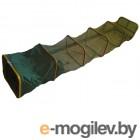 Садки Hoxwell 3.5m d-40cm Прямоугольный Прорезиненный