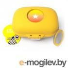 Monbento MB Gram Mustard 3000 02 021