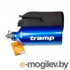 Tramp TRC-033