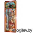 Играем вместе Набор Три Богатыря B1512998-R