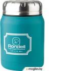 Посуда для кофе и чая RONDELL RDS-944