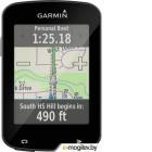 GPS-навигатор Garmin Edge 820, Европа / 010-01626-11