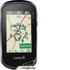 GPS-навигатор Garmin Oregon 750 / 010-01672-24