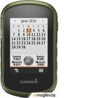 GPS-навигатор Garmin eTrex Touch35 / 010-01325-12