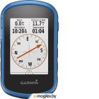 GPS-навигатор Garmin eTrex Touch25 / 010-01325-02