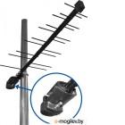ТВ-антенна Дельта Н111А.02F-5V