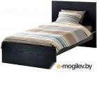 Каркас кровати Ikea Мальм 992.109.85