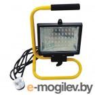 Лампа-прожектор гаражная 45 LED ZIPOWER PM 4257