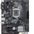 Материнская плата Asus Prime H310M-K / 90MB0X80-M0EAY0