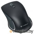 Logitech Wireless Mouse M560 Black