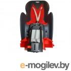 Vinca Sport SE 11500 Comfort Grey-Red