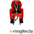 Vinca Sport SE 11600 Comfort Red