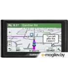 GPS навигатор Garmin Drive 61 MPC