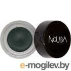 Подводка-тени для век Nouba Write&Blend Shadow Liner 35 5мл