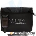 Крем для бровей Nouba Brow Improver Set 25 7мл