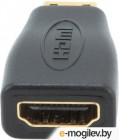 Адаптер Cablexpert A-HDMI-FC