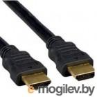 HDMI-HDMI - 1.0m Gembird CC-HDMI4-1M v.1.4