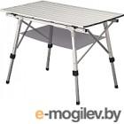 Мебель/комплект для сада GREENELL Стол складной FT-4 V2