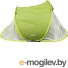 Koopman Двухместная палатка X92000010