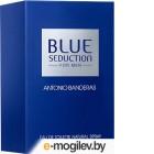Туалетная вода Antonio Banderas Blue Seduction 50 мл. мужская