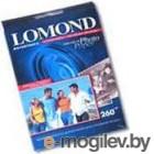 LOMOND 1103105 Super Glossy Premium
