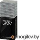 Парфюмерная вода Gian Marco Venturi Woman (15мл)