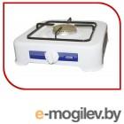 Настольная плита Energy EN-209A