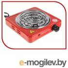 Настольная плита Energy EN-902R