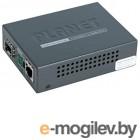 GT-805A медиа конвертер 10/100/1000Base-T to miniGBIC (SFP) Converter