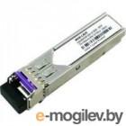MGB-LB20 SFP трансивер Mini GBIC WDM TX1550 Module - 20KM