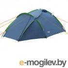 Campack-Tent Land Explorer 3